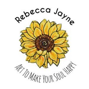 Rebecca Jayne Artist