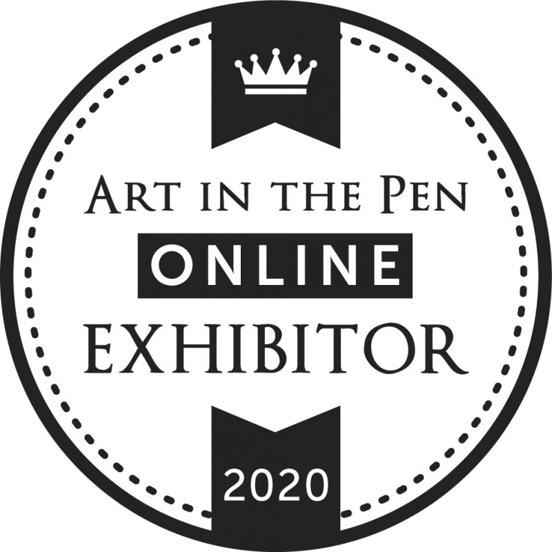 Art in The Pen Launch Today